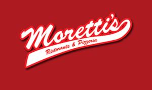 morettis